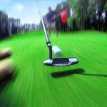 Que es el hándicap en Golf