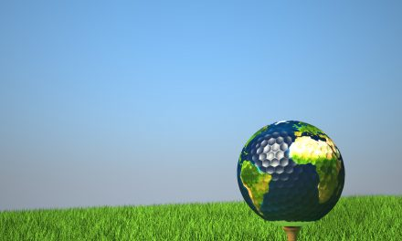 Golf en Latinoamérica: la creación de un mercado
