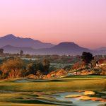 Clubes sin Cancha, primera parte: generar golfistas